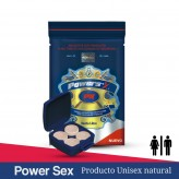 powers-x-4-unidades